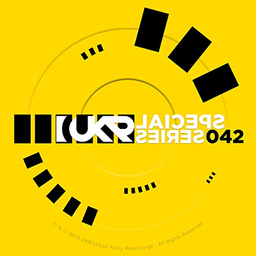 UKR Special Series 042