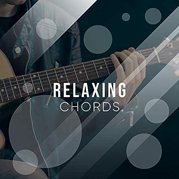 # Relaxing Chords