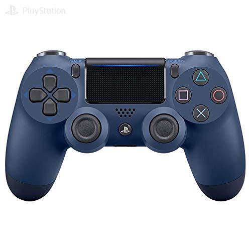TXDY - Mando inalámbrico para PlayStation 4