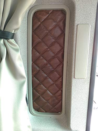 KRAM-TRUCK Abdeckungen, Fenstervorhänge auf Man TGX Low Cabin, 2 Stück, 12 Farben