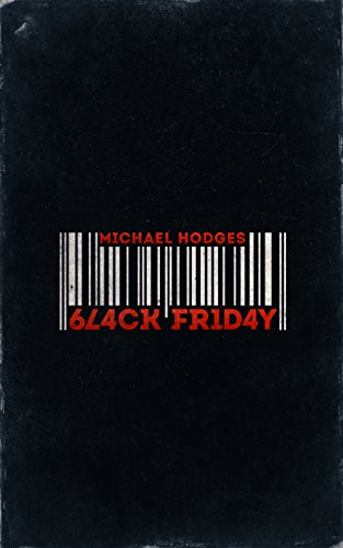 Black Friday (English Edition)