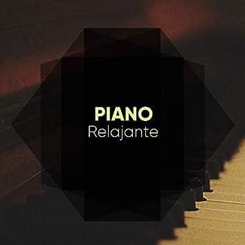 Piano Relajante