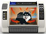 Curadle R-com Pet Brooder MXB60N 2 year Warranty