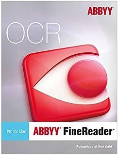 Ocr Program Mac