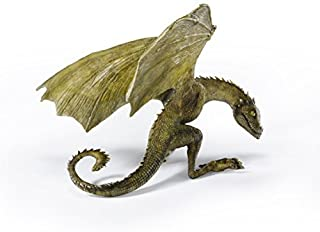 The Noble Collection Rhaegal Baby Dragon Juego de Tronos