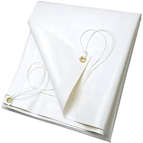 Telone telo copertura in PVC 3 x 5 m