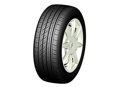 Autogrip grip-600–175/50/R1677V–F/C/70dB–Sommer Reifen