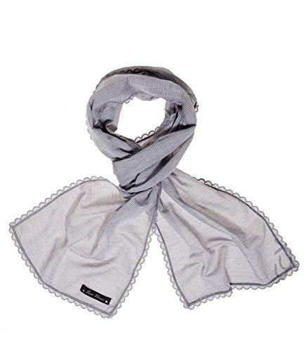 SOCCX Damen Schal