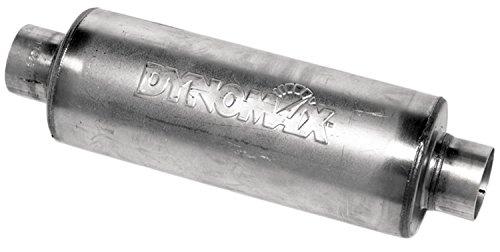 Dynomax Ultra Flo 17223 Exhaust Muffler