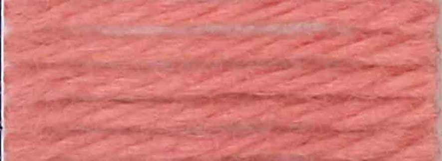 DMC 486-7194 Tapestry and Embroidery Wool, 8.8-Yard, Light Shell Pink