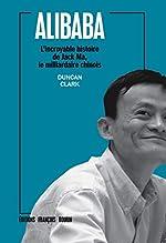 Alibaba de Duncan Clark