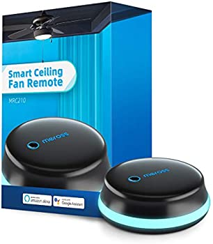 Meross Smart Ceiling Fan Remote Control