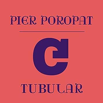 Tubular (Extended Mix)