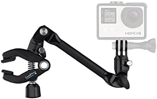 GoPro The Jam (Adjustable Music Mount) - Official GoPro Mount