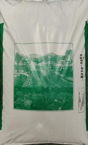 VIALCA Fosfato Biammonico Concime NP 18-46