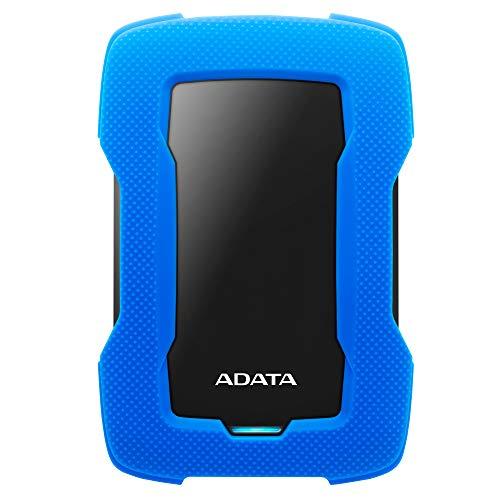 adata hd710 4tb fabricante ADATA