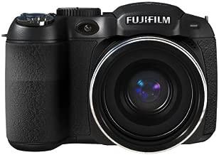 fujifilm 14mp 18x optical zoom