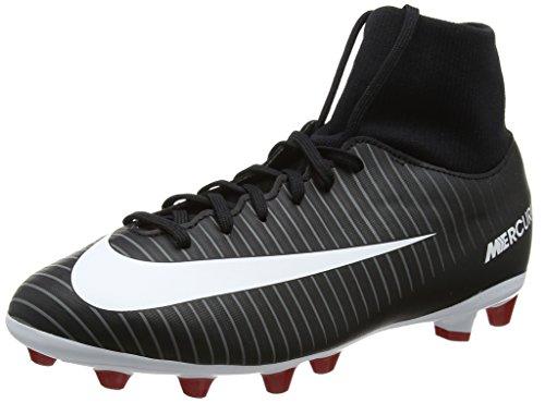 Nike 903597-002, voetbalschoenen Unisex-Kind 38 EU