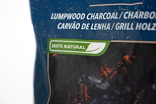 Carcoa 0124