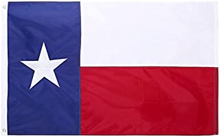 texas flag for boat