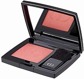 ディオール(Dior) ディオールスキン ルージュ ブラッシュ 219 ローズ モンテーニュ [並行輸入品]