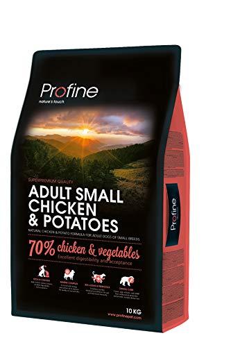 Profine adult small 10 kg