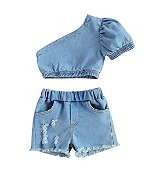Best fashion baby girls clothes Reviews