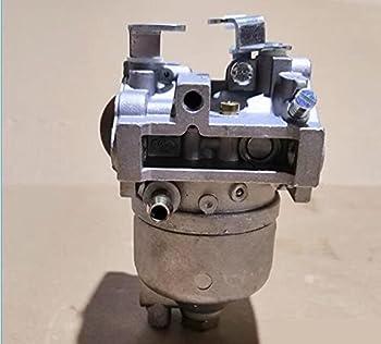 Replacement Part for M.C MZ300 CARBURETOR for Yamaha 9HP 296CC MOTOR TILLER PRESSURE WASHER WATER PUMP GENERTOR RICE TRANSPLANTER CARBURETTOR CARBY