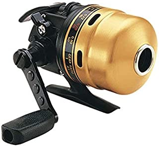 closed face fishing reels sale