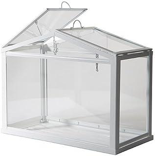 comprar comparacion Durable interior/exterior Invernadero