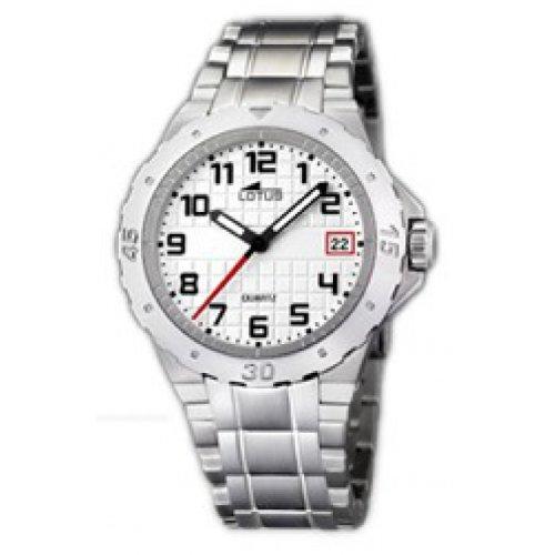 Reloj - Lotus - para - 15574/1