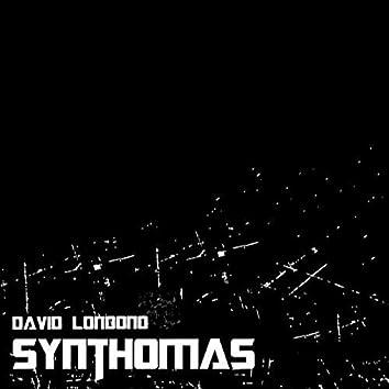 Synthomas
