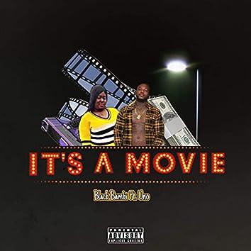 It's A Movie