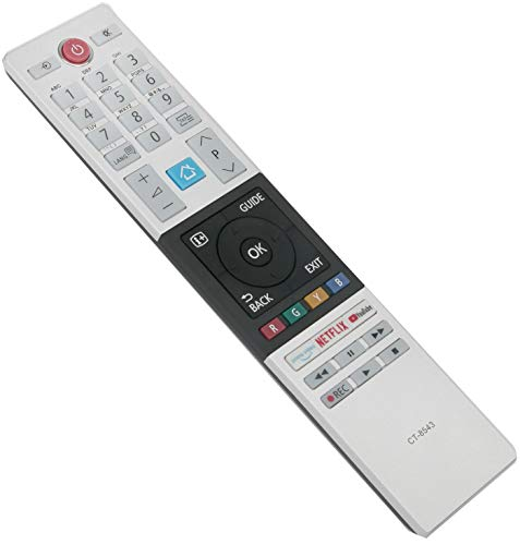 Toshiba 49V5863Dg  Marca ALLIMITY