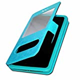 PH26 Case Cover for LG G8X ThinQ Extra Slim X2 Windows in
