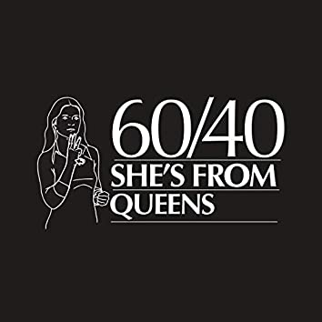 She's From Queens