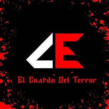 El Cuadro del Terror