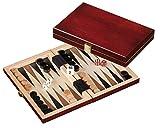 Philos 1100 - Backgammon, Saloniki mini -
