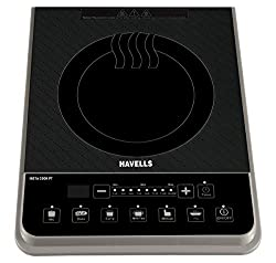 Best Induction Cooktop In India 2021-Reviews & Buying Guide 8