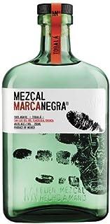 Marca Negra   Mezcal Tobalá 750 ml