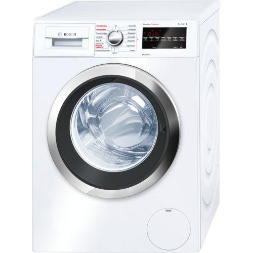Bosch Serie 6 WVG30490