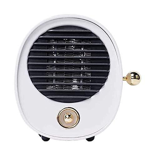 El calentador tiene un sistema de calefacción rápida y un calentador con una realista False Chimenea Fale Flame Fallo de calefacción interna for los calentadores de hornos eléctricos de baja energía f