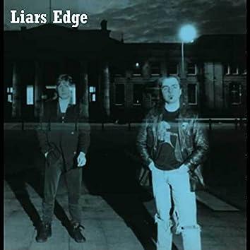 Liars Edge