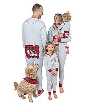 victoria secret drop seat pajamas