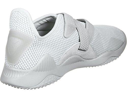 PUMA Mostro Breathe Herren Sneaker Weiß