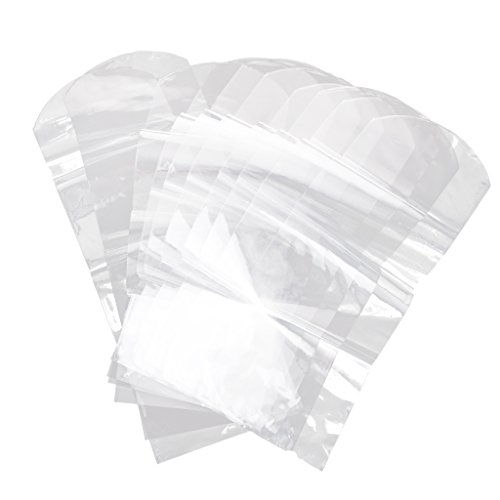 Homyl - 10 piezas de película de plástico termorretráctil para TV, aire acondicionado, control remoto de vídeo, protector de pantalla, a prueba de polvo, impermeable, 8 x 25 cm