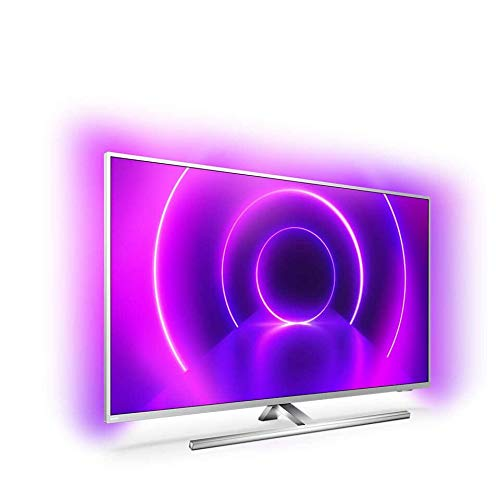 TV LED 4K 146 cm 58PUS8555