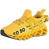 COKAFIL Mens Athletic Walking Blade Running...