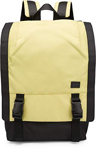 Camper Vim KB00026-005 Backpacks Unisex one size