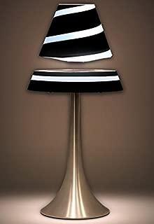 Best the levitating desk lamp by levitron Reviews
